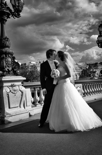 Photographe mariage - Charles Murphy - photo 64