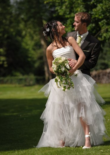 Photographe mariage - Charles Murphy - photo 31