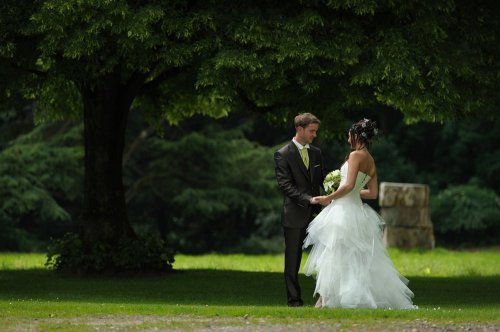 Photographe mariage - Charles Murphy - photo 35