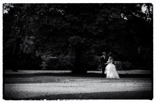 Photographe mariage - Charles Murphy - photo 34