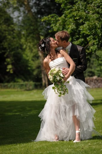 Photographe mariage - Charles Murphy - photo 33