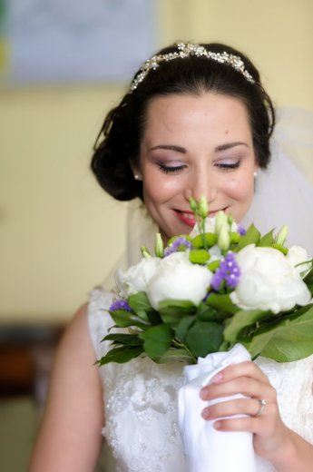 Photographe mariage - Charles Murphy - photo 5