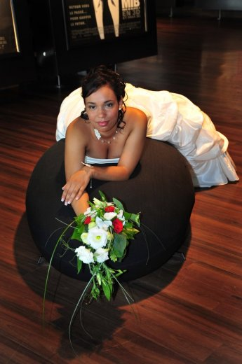 Photographe mariage - Bruno di Marco Photographe - photo 41