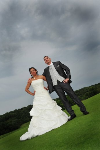 Photographe mariage - Bruno di Marco Photographe - photo 55