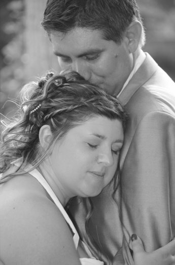 Photographe mariage - Podevin Audrey - photo 12