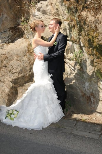 Photographe mariage - Podevin Audrey - photo 15