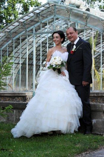 Photographe mariage - Olivier Steigel - Photographe  - photo 71