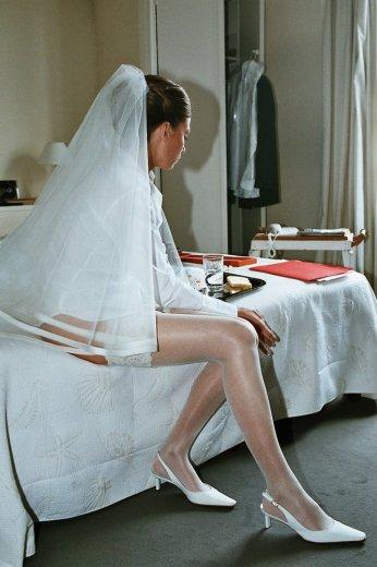 Photographe mariage - Olivier Steigel - Photographe  - photo 63