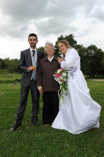 Photographe mariage - Olivier Steigel - Photographe  - photo 87