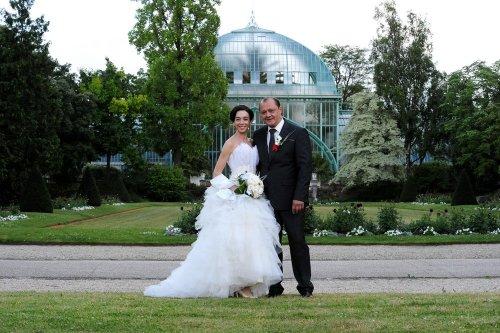 Photographe mariage - Olivier Steigel - Photographe  - photo 68
