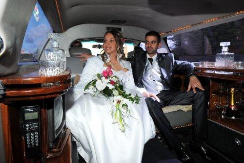 Photographe mariage - Olivier Steigel - Photographe  - photo 75