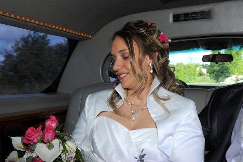 Photographe mariage - Olivier Steigel - Photographe  - photo 76