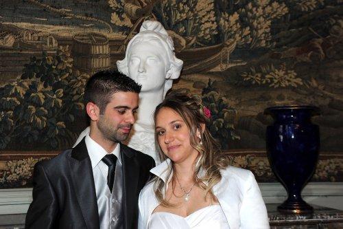 Photographe mariage - Olivier Steigel - Photographe  - photo 77