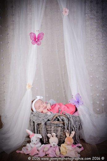 Photographe mariage - Jenny M. Photographie  - photo 157