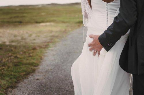 Photographe mariage - olivierbaron photographe - photo 33