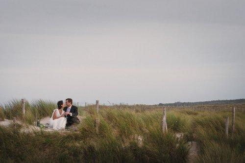 Photographe mariage - olivierbaron photographe - photo 3