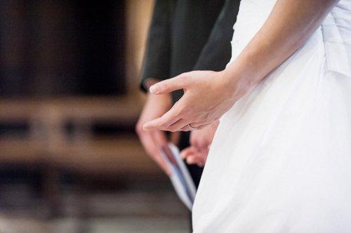Photographe mariage - olivierbaron photographe - photo 31