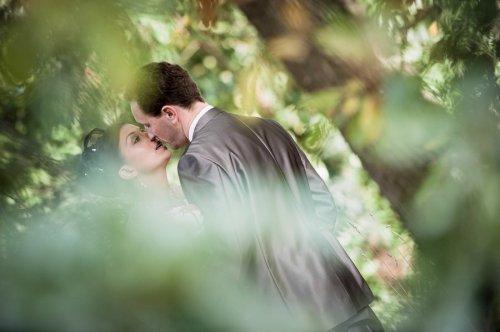 Photographe mariage - olivierbaron photographe - photo 32