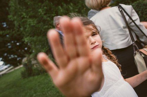 Photographe mariage - olivierbaron photographe - photo 25