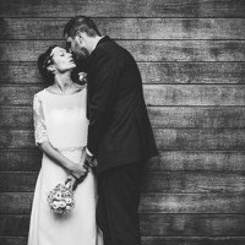 Photographe mariage - olivierbaron photographe - photo 9