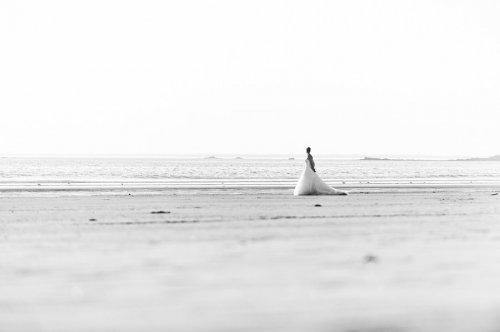 Photographe mariage - olivierbaron photographe - photo 30