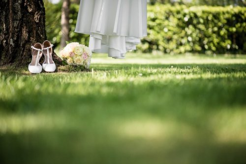 Photographe mariage - olivierbaron photographe - photo 4