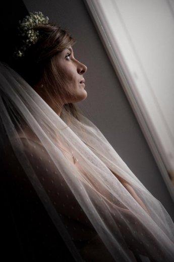 Photographe mariage - olivierbaron photographe - photo 18