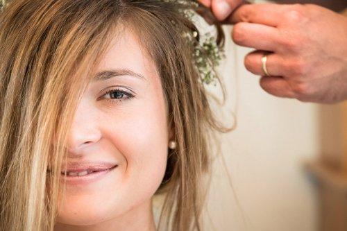 Photographe mariage - olivierbaron photographe - photo 10