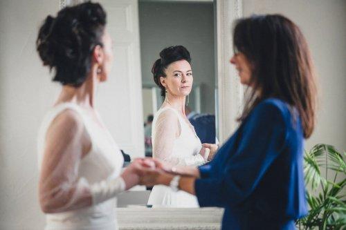 Photographe mariage - olivierbaron photographe - photo 20