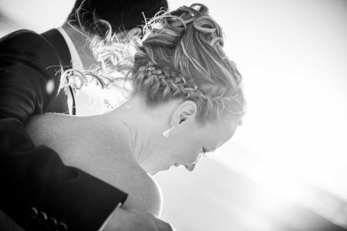 Photographe mariage - olivierbaron photographe - photo 52