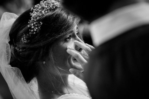 Photographe mariage - olivierbaron photographe - photo 11