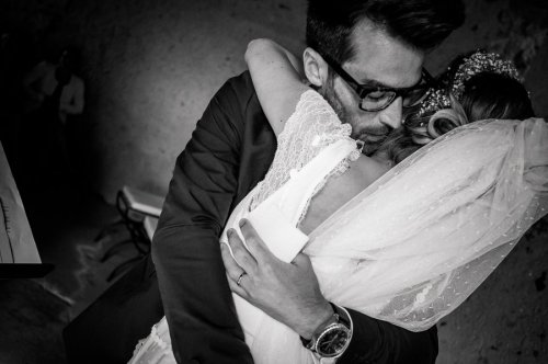 Photographe mariage - olivierbaron photographe - photo 19