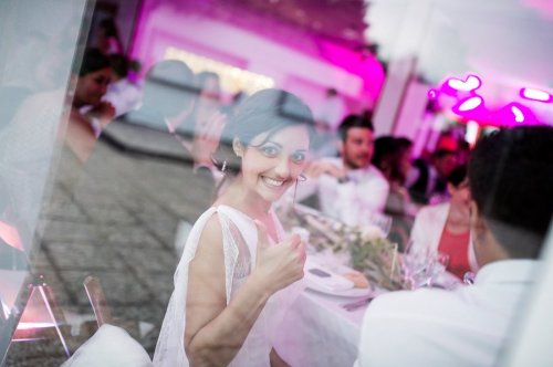 Photographe mariage - olivierbaron photographe - photo 37