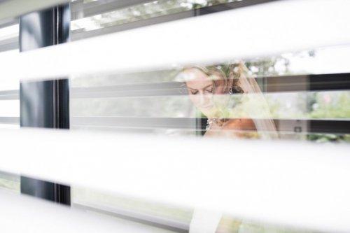 Photographe mariage - olivierbaron photographe - photo 50
