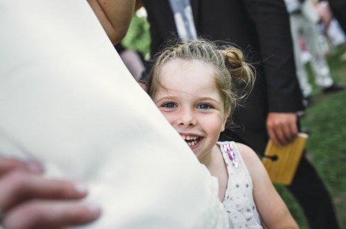 Photographe mariage - olivierbaron photographe - photo 23