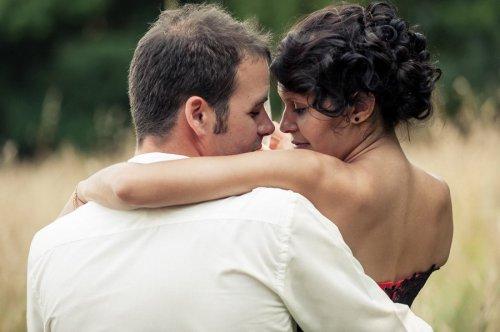 Photographe mariage - olivierbaron photographe - photo 16