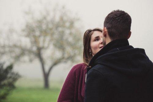 Photographe mariage - olivierbaron photographe - photo 29