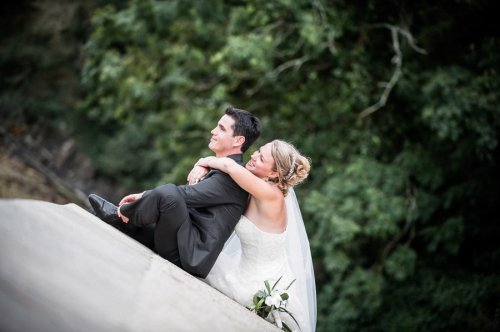 Photographe mariage - olivierbaron photographe - photo 27