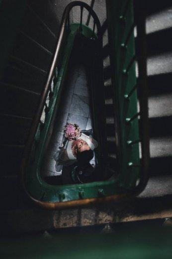 Photographe mariage - olivierbaron photographe - photo 22