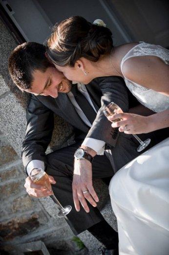 Photographe mariage - olivierbaron photographe - photo 8