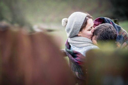 Photographe mariage - olivierbaron photographe - photo 44