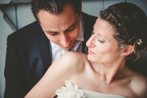 Photographe mariage - olivierbaron photographe - photo 45