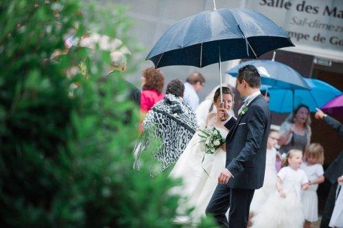 Photographe mariage - olivierbaron photographe - photo 43