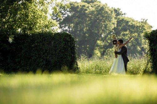 Photographe mariage - olivierbaron photographe - photo 7