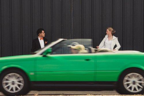 Photographe mariage - olivierbaron photographe - photo 48