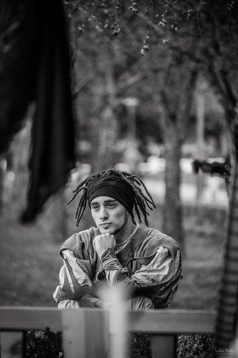 Photographe mariage - Ludovic BALDET - photo 88