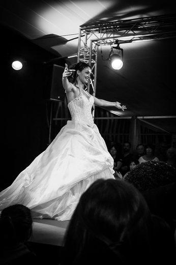 Photographe mariage - Ludovic BALDET - photo 104