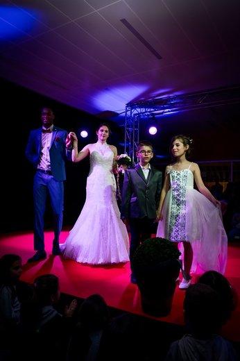 Photographe mariage - Ludovic BALDET - photo 101