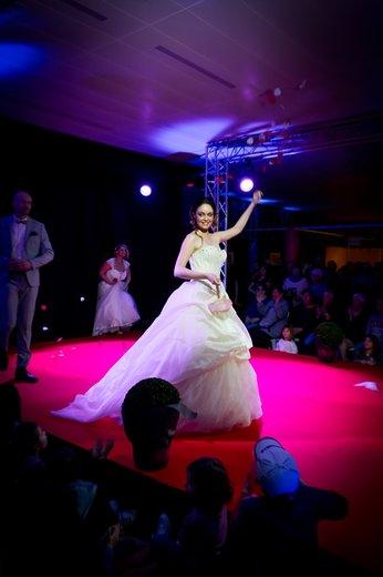 Photographe mariage - Ludovic BALDET - photo 105