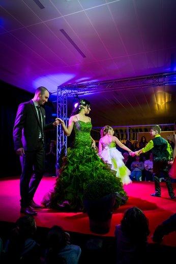 Photographe mariage - Ludovic BALDET - photo 103
